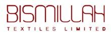 Bismillah Textiles Limited